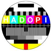 Megaupload ennemi public numéro 1 Logo Piratage fermé guerre digitale téléchargement illégal Hadopi meega meegaupload